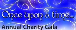 Annual Charity Gala